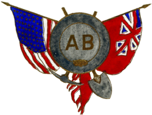 Logo A-B transparent 2 png
